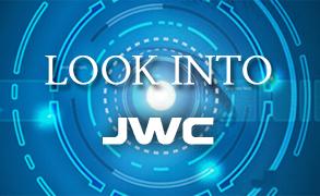 JWC 소개